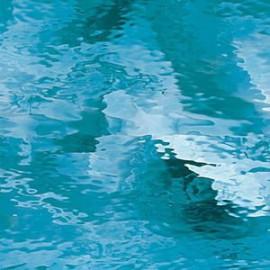 Vidrio waterglas 533-1w