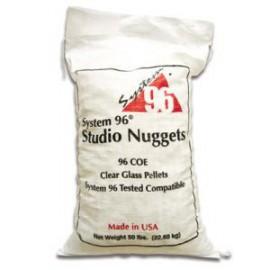 Nuggets coe 96