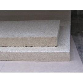 Vermiculite plancha