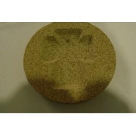 Molde para horno Vermiculita