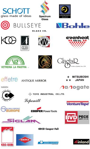 Nuestras marcas