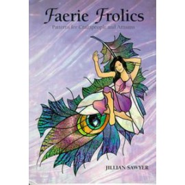Faerie frolics