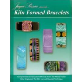 Kiln Bracelets