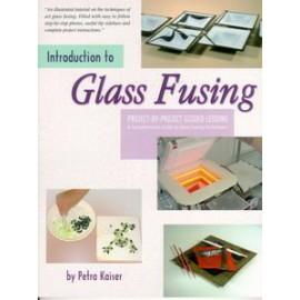 Revista Fusing