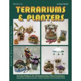 Revista terrarium