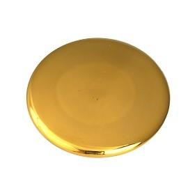 Oro liquido al 12%